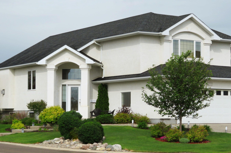 house-24143741-scaled.jpg