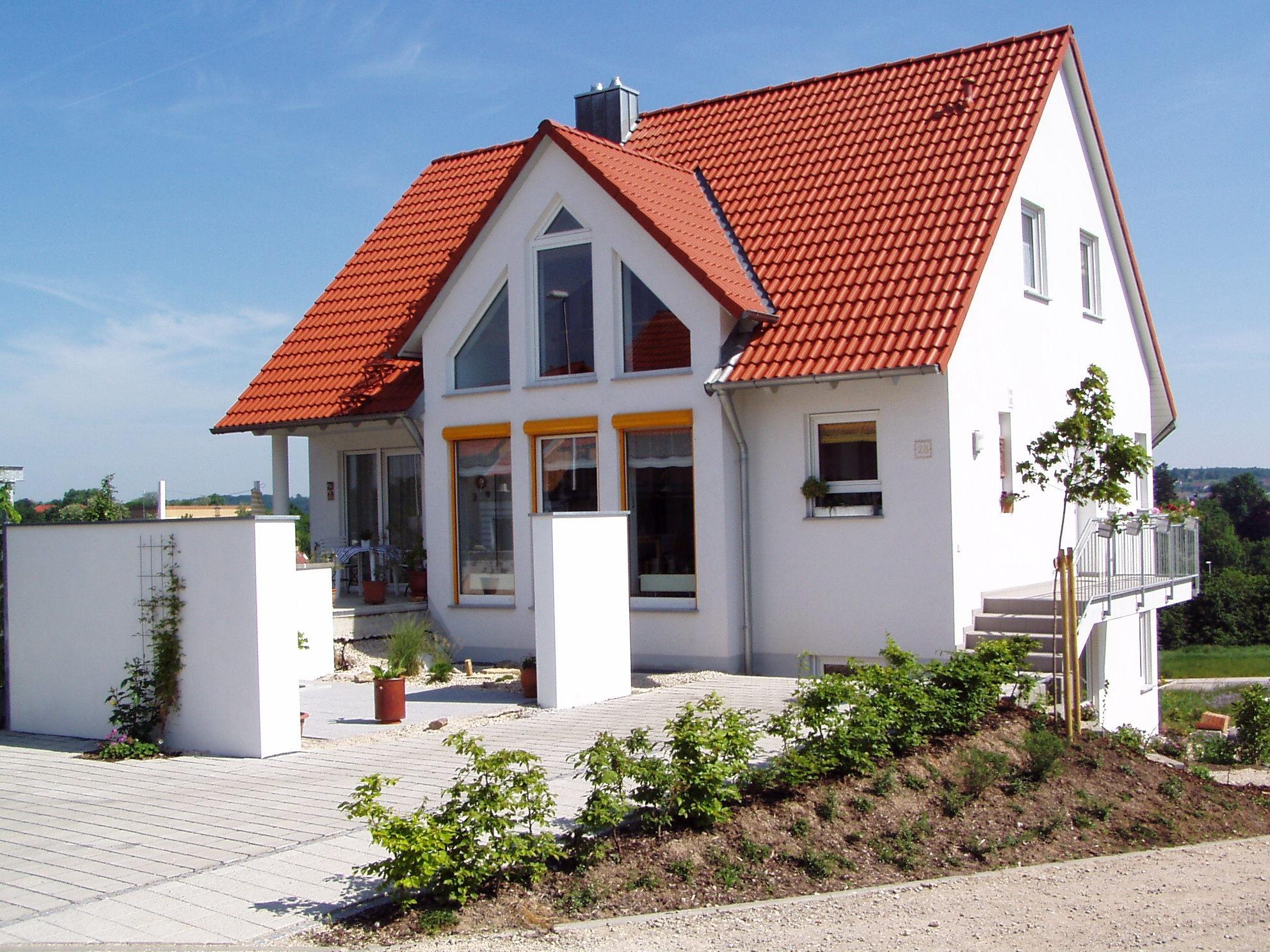 house-66627.jpg