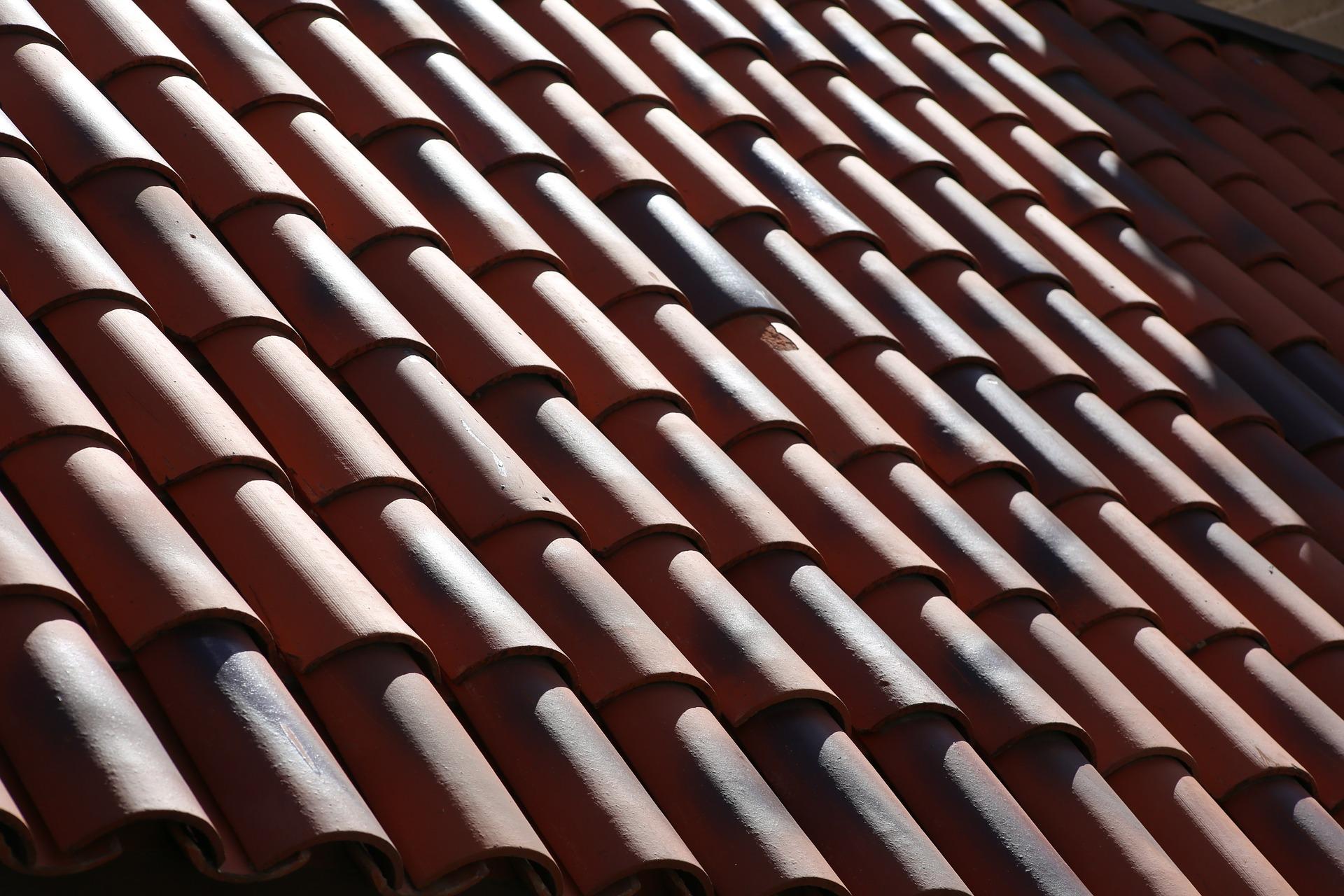 roof-446211_1920.jpg