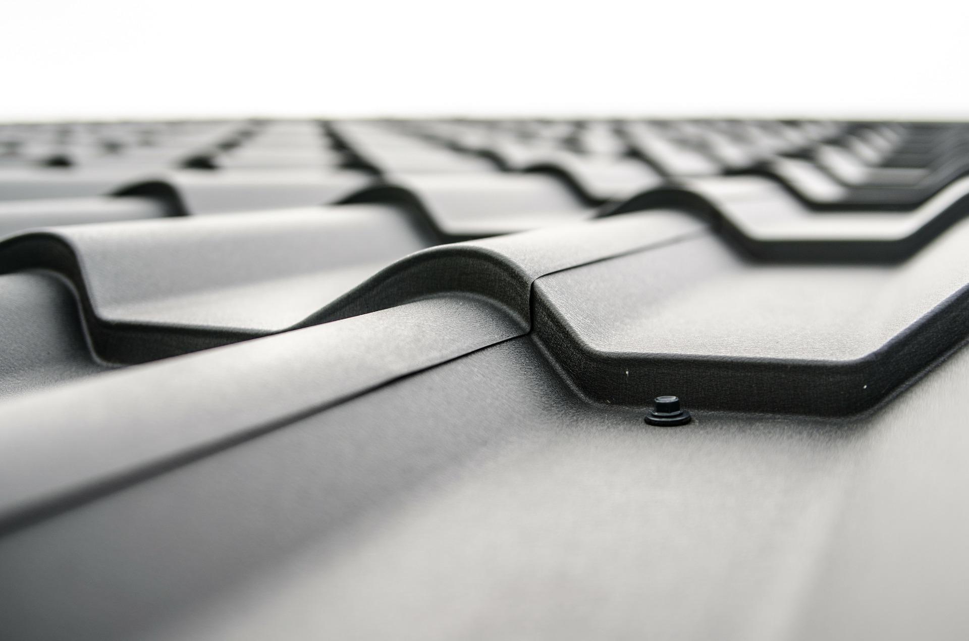 roof-plate-264742_1920.jpg