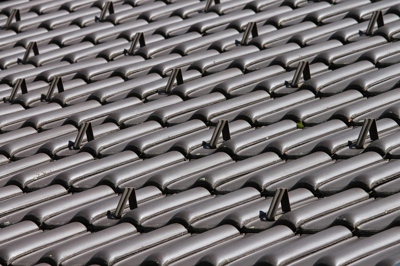 roof-tiles-3871648-scaled.jpg