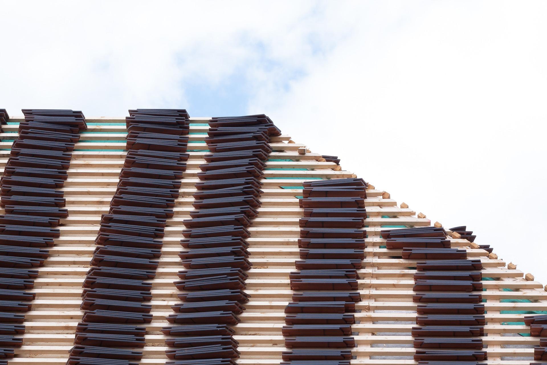 roofing-1484652_1920.jpg