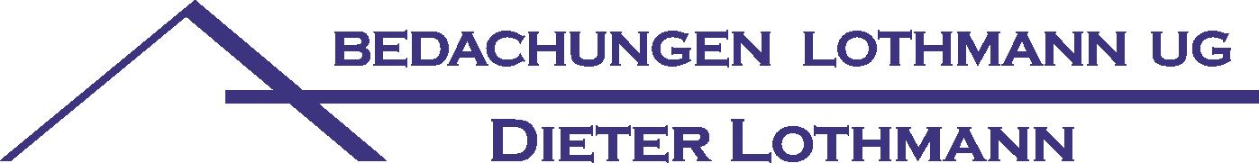 Logo-Bedachungen-Lothmann-Alsdorf.png
