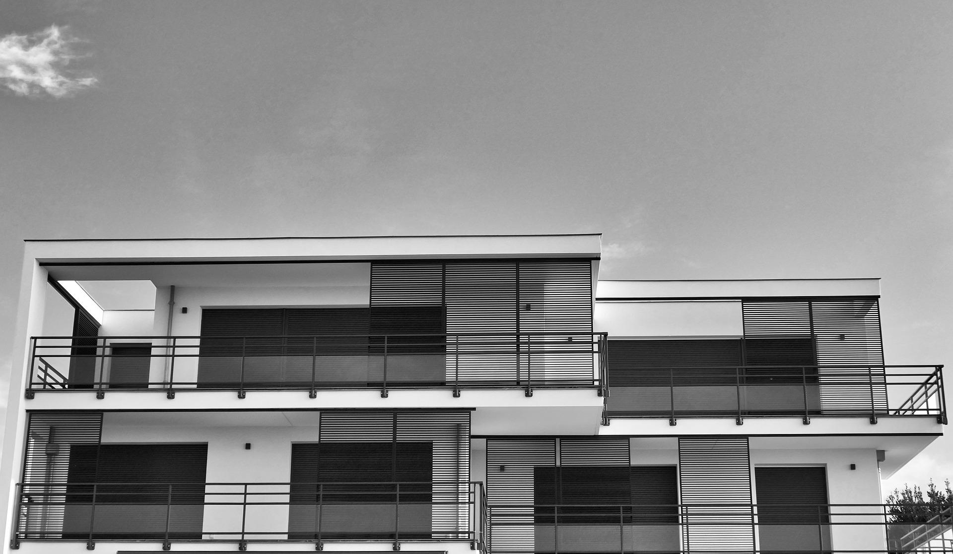 architecture-3662613_1920.jpg