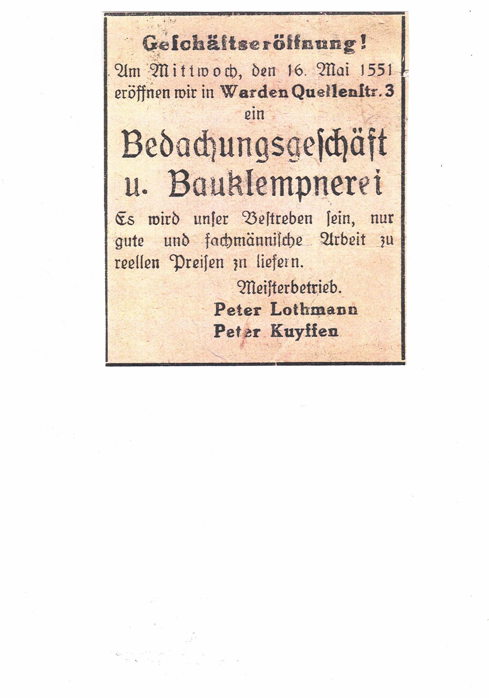 historisches-Dokument.jpg