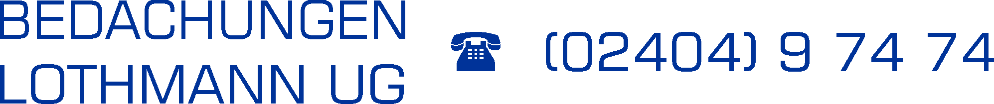 nur-text-und-telefon.png